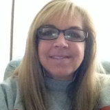 Becca from Belle Plaine | Woman | 50 years old | Scorpio
