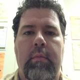 Jrdis from Micanopy | Man | 43 years old | Pisces
