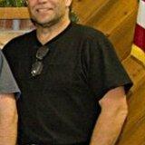Alon from Minden | Man | 50 years old | Virgo