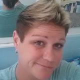 Dani from Wilton Manors | Woman | 44 years old | Leo