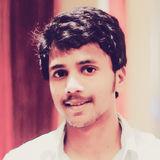 Venky from Pakala | Man | 28 years old | Leo