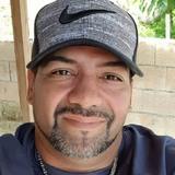 Edgard from Cayey | Man | 45 years old | Virgo