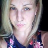 Melanie from Lower Hutt | Woman | 30 years old | Taurus