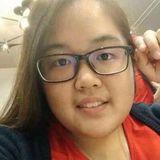 Joanne from Batu Berendam | Woman | 23 years old | Aquarius