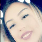 Kori from Palmdale   Woman   26 years old   Capricorn