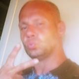 Ibeemee from Saint Paul | Man | 41 years old | Capricorn