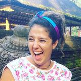 Noesallu from Kuta | Woman | 23 years old | Pisces