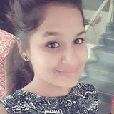 Deepakkamble from Kolhapur | Woman | 32 years old | Scorpio
