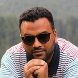 Arkaan from Anantnag | Man | 33 years old | Aquarius
