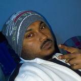 Reay from Naihati | Man | 32 years old | Sagittarius