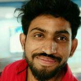 Nanadan from Nagar Karnul | Man | 24 years old | Pisces