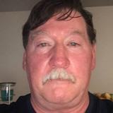 Thmascaldnh from Peachland | Man | 56 years old | Aquarius