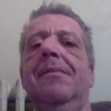 Zizou from Fleurance | Man | 52 years old | Libra