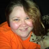 Mjswanson from Manhattan   Woman   31 years old   Sagittarius