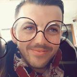 Lukatar from Aldershot | Man | 29 years old | Libra