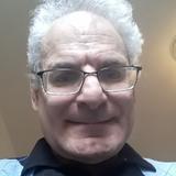 Jayybabby from Brooklyn | Man | 55 years old | Aries