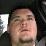 Redneck from Fayetteville   Man   32 years old   Libra