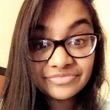 Indian Girls & Women in Pennsylvania #10