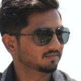 Neer from Jalalpur | Man | 27 years old | Aries