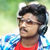 Sai from Warangal | Man | 24 years old | Virgo