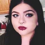Emilymonique from Indio | Woman | 24 years old | Gemini