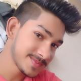 Gaurav from Agra | Man | 20 years old | Taurus