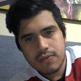 Latinfel from Hamilton | Man | 27 years old | Virgo