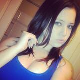 Nanny from Michigamme | Woman | 25 years old | Virgo