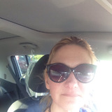 Sweetkass from Burke | Woman | 48 years old | Scorpio
