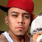Raul from West Lafayette | Man | 31 years old | Capricorn