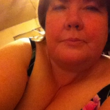 Karen from Webster Springs   Woman   56 years old   Libra