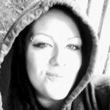Renia from Warwick | Woman | 42 years old | Libra