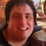 Dan from Southend-on-Sea | Man | 24 years old | Sagittarius