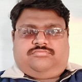 Sumit from Banda | Man | 31 years old | Virgo