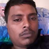 Yogen from Moka | Man | 28 years old | Leo