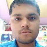Ankur from Palanpur   Man   28 years old   Scorpio