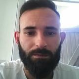 Tchiki from Voreppe | Man | 27 years old | Aquarius
