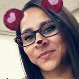 Lillylovedgl from Bakersfield   Woman   38 years old   Pisces