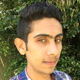 Jaggill from Tauranga | Man | 25 years old | Leo