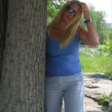 Mackenzie from Concord | Woman | 50 years old | Capricorn