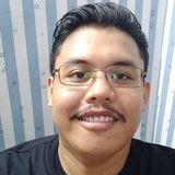 Wan from Port Klang | Man | 31 years old | Virgo