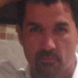 Vics from Guaynabo | Man | 53 years old | Leo