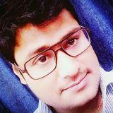 Abinash from Vrindavan   Man   32 years old   Aries
