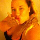 Mora from Manzanola | Woman | 22 years old | Leo