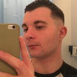 Natsmith from Salisbury | Man | 29 years old | Sagittarius