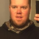 Dcookballer from Stillwater | Man | 27 years old | Pisces