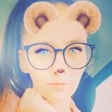 Tiffaniecrbt from Avignon | Woman | 23 years old | Leo