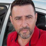 Jj from Alicante   Man   48 years old   Aquarius