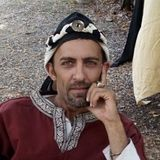 Tryskhell from Marseille | Man | 43 years old | Scorpio