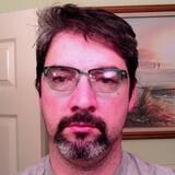 Brandon from Marksville | Man | 46 years old | Scorpio
